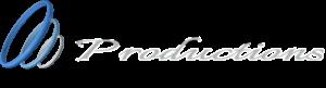 Pure Sounds Productions logo