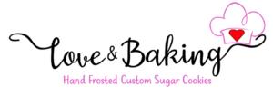Love & Baking