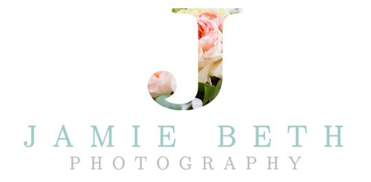 Jamie Beth Photography
